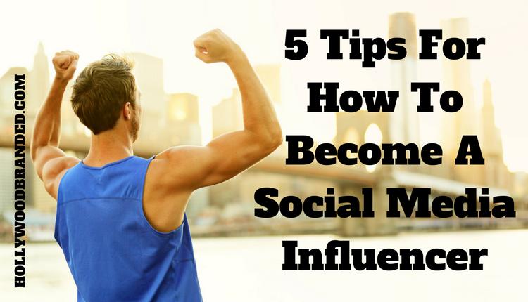 Become A Social Media Influencer.png