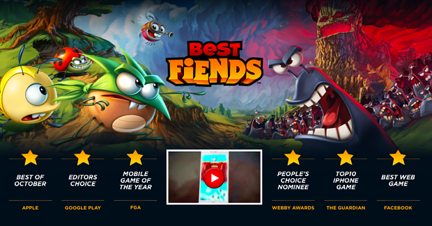 Best_Fiends.png