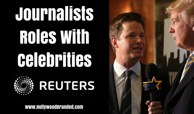 Billy Bush and Trump Reuters-1.png
