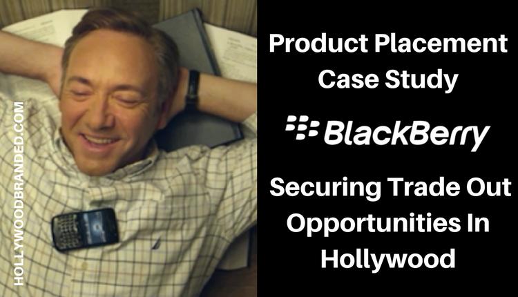 BlackBerry Case Study.png
