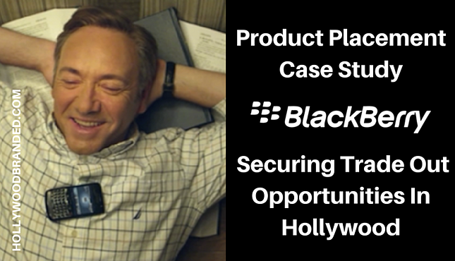 BlackBerry Case Study.png