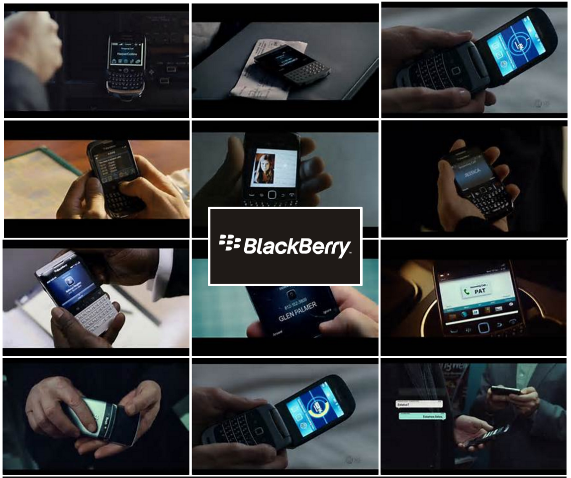 BlackBerry Collage 1.png