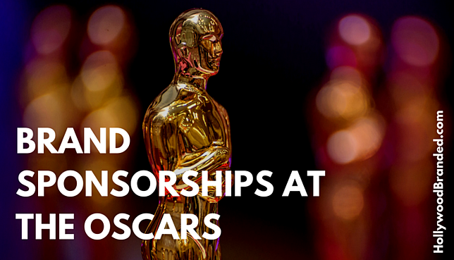 Brand Sponsorships At The Oscars.png