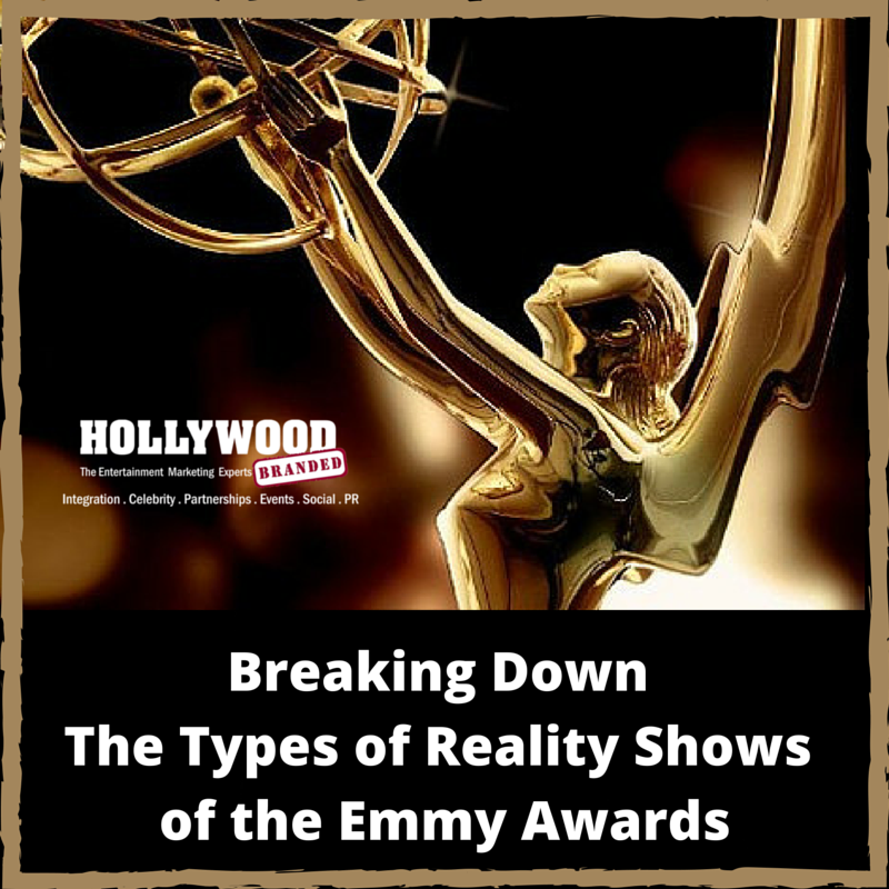 Breaking_Down_The_Types_of_Reality_Shows_of_the_Emmy_Awards