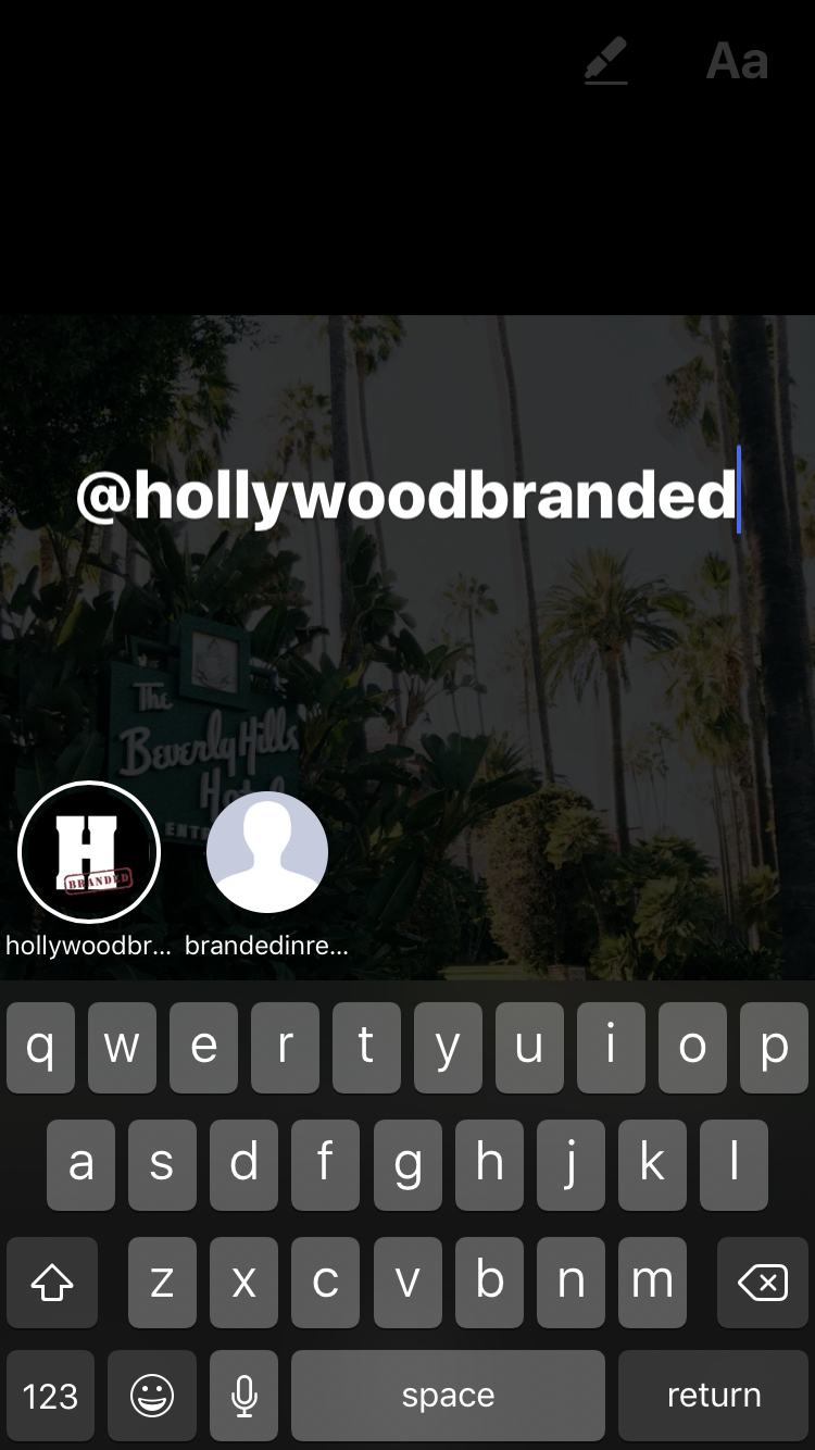 HollywoodBraned Mention.png