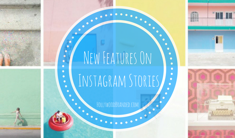 New Features On Instagram Stories.png