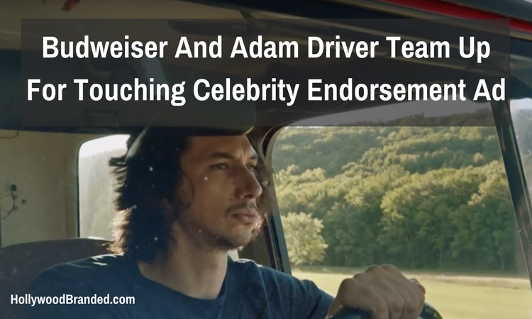 Budweiser And Adam Driver Team Up For Touching Celebrity Endorsement Blog.png