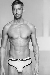 Calvin_Harris_Emporio_Armani_Underwear_Endorsement