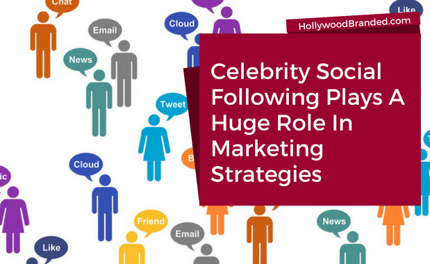 Celebrity Social Following Plays A Huge Role In Marketing Strategies.png