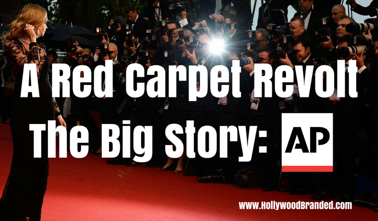 Celebs_on_the_Red_Carpet_AP.png