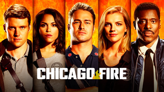 Chicago Fire.jpg