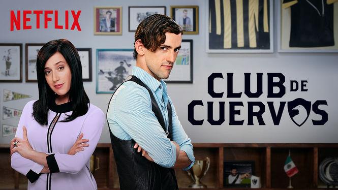 Club de Cuervo.jpg