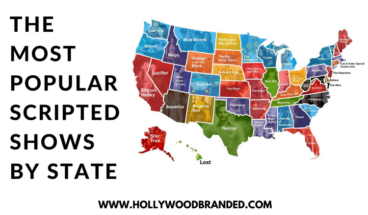 Copy of Most popular scripted TV shows by state.png