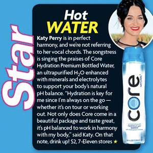 Core_Water_Katy_Perry.jpg