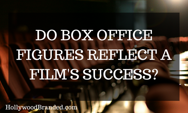 DO BOX OFFICE FIGURES REFLECT A FILM'S SUCCESS_.png