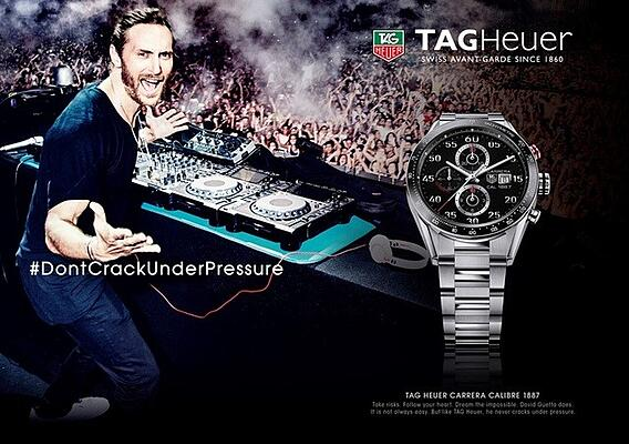 David_Guetta_Tag_Heuer_Endorsement