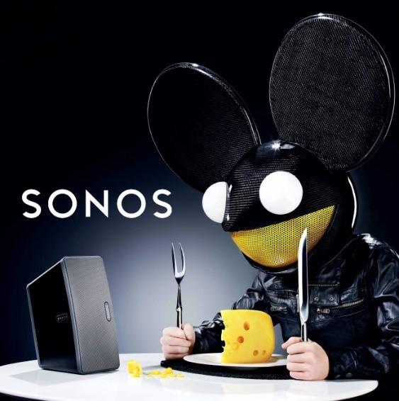 Deadmau5_Sonos_Celebrity_Endorsement