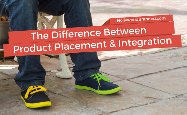 Difference Between product placement and integration (1).png