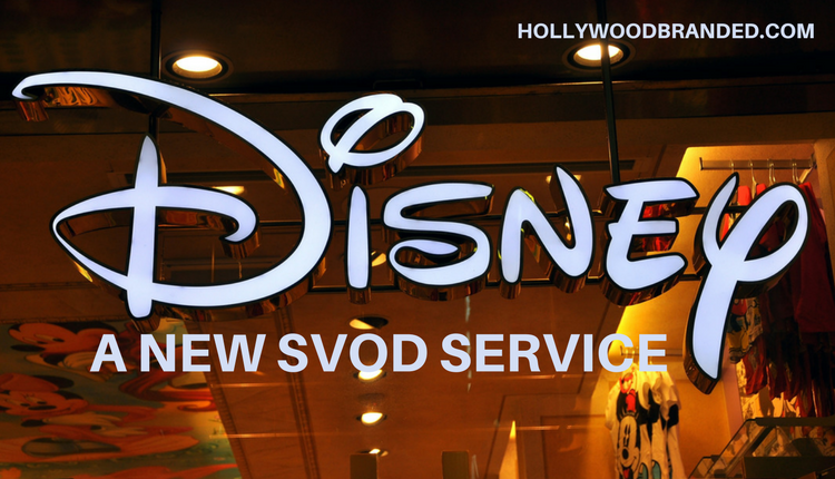 Disney SVOD.png