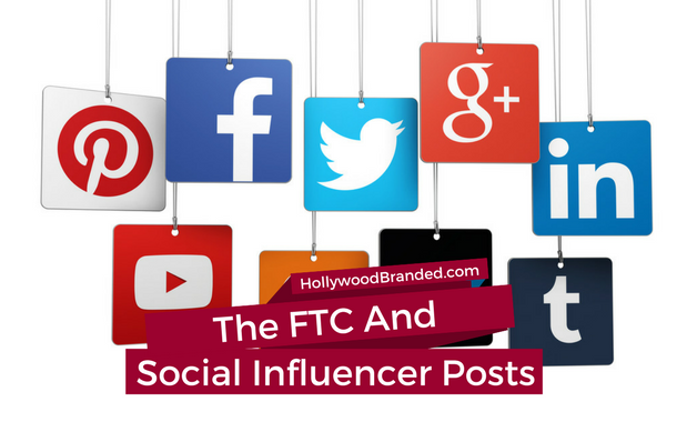 FTC and Influencers-1.png
