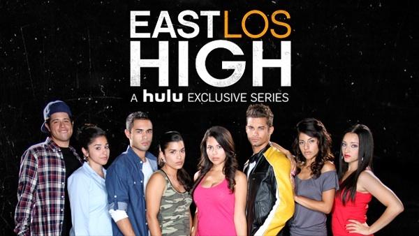 East Los High.jpg