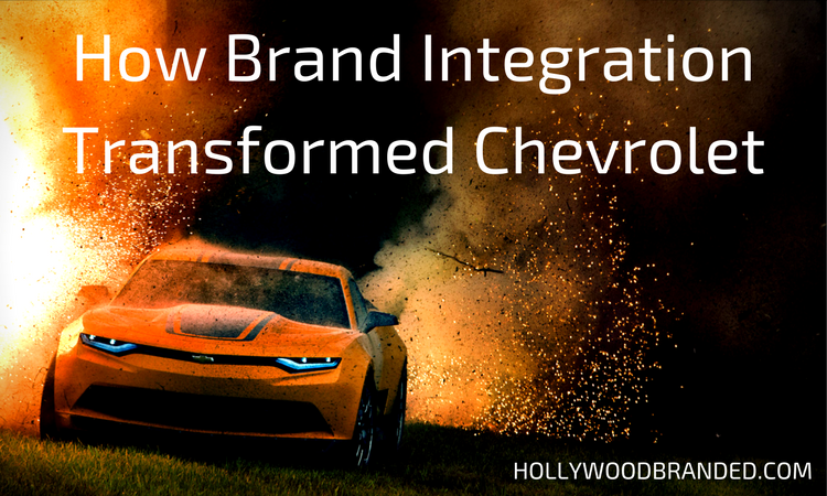 How Brand Integration Transformed Chevrolet.png