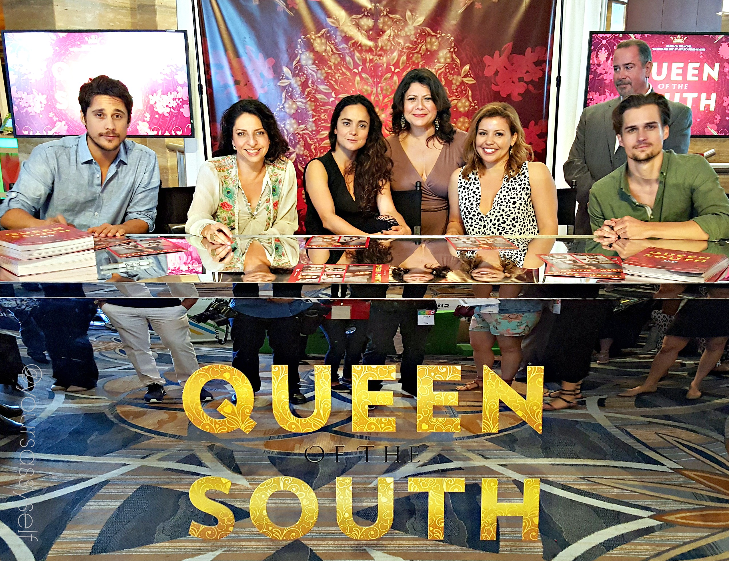 Queen of the South.jpg