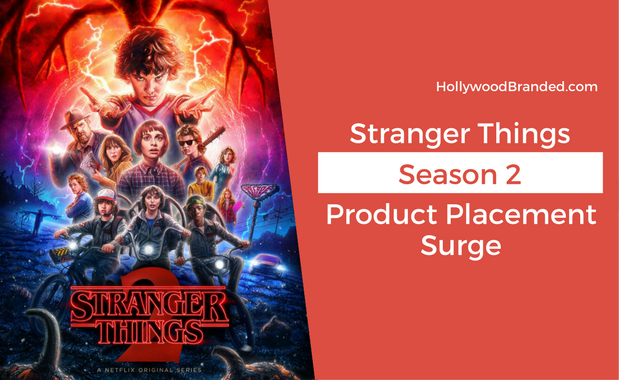 Stranger Things S2 PP Blog.png