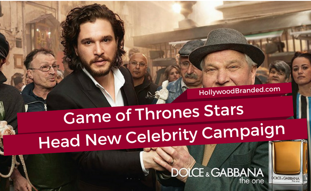 Game of Thrones Dolce & Gabbana.png