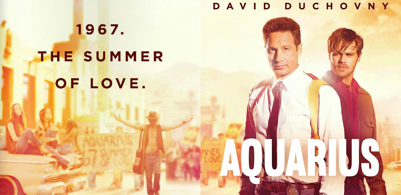 Aquarius_Promo_Poster