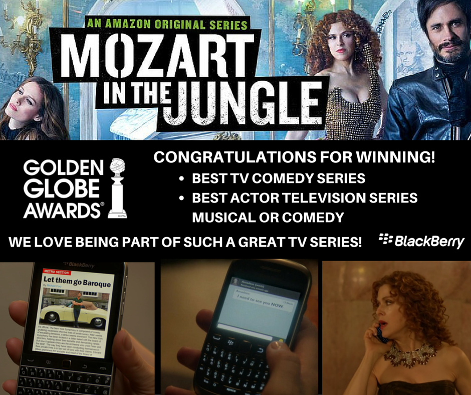 BlackBerry_-_Mozart_In_The_Jungle_Golden_Globes.png