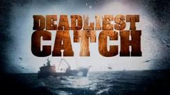 Deadliest_Catch