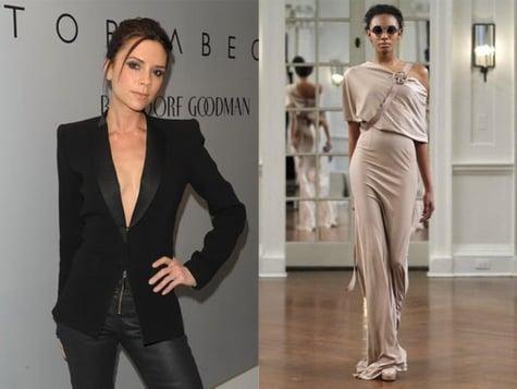 HB_Blog_Celebrity_Fashion_Brands_Victoria_Beckham