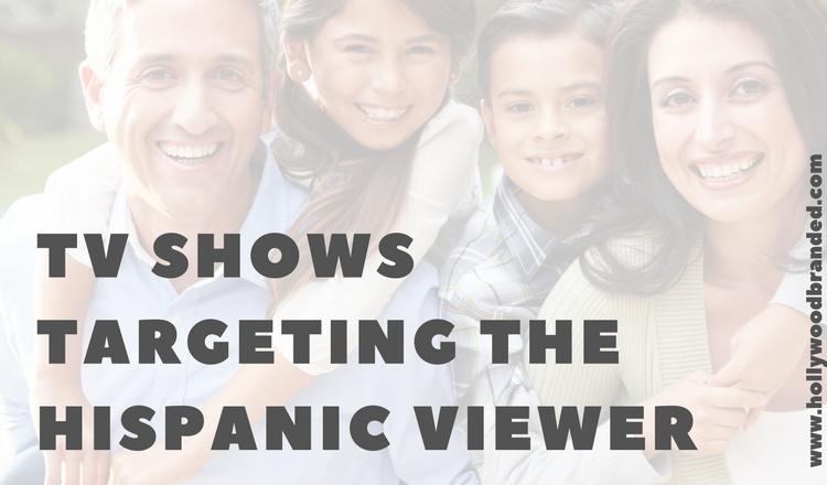 Hispanic Blog.png