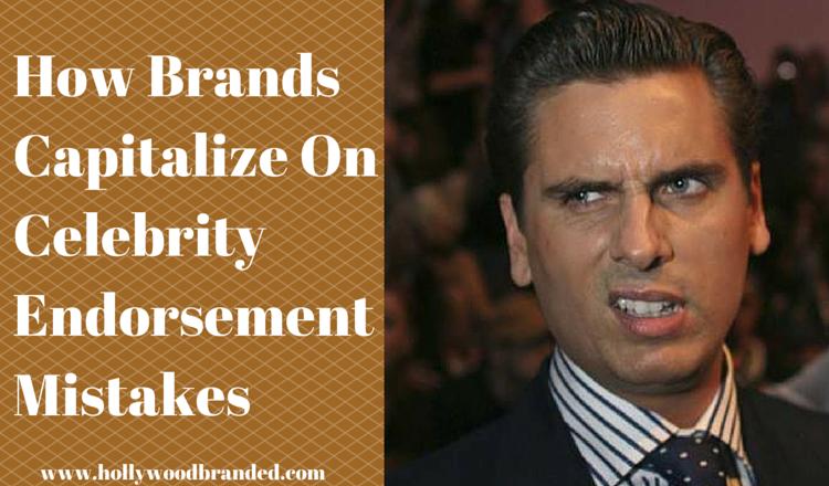 How_Celebrity_Blunders_Help_Brands.png