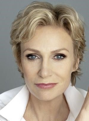 Jane_Lynch