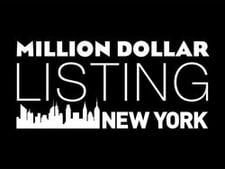 Million_Dollar_Listing_New_York