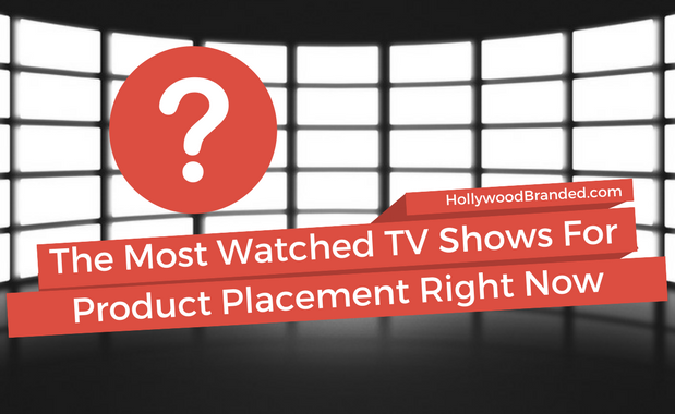 Most Watched TV Shows.png
