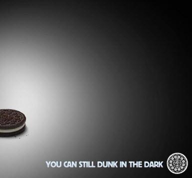 Oreos_Dunk_In_The_Dark.jpg