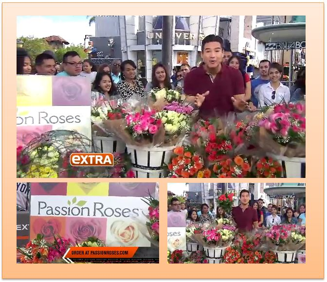 PassionRoses_Extra_TV_Valentines_Day