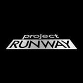 Project_Runway