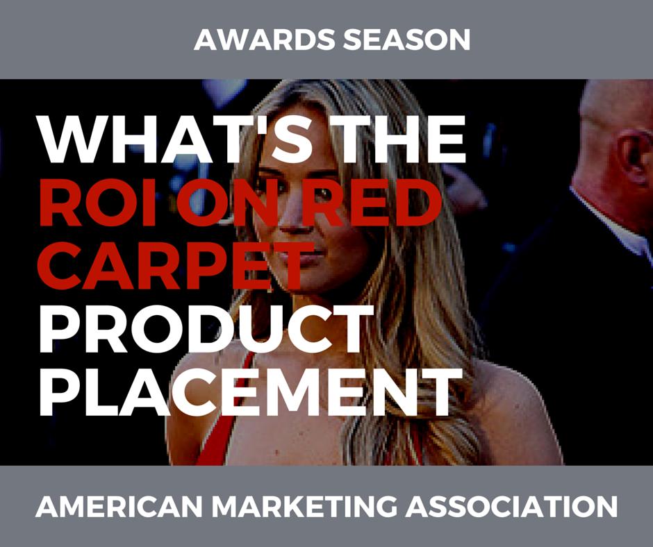 Red_Carpet_ROI_American_Marketing_Association.png