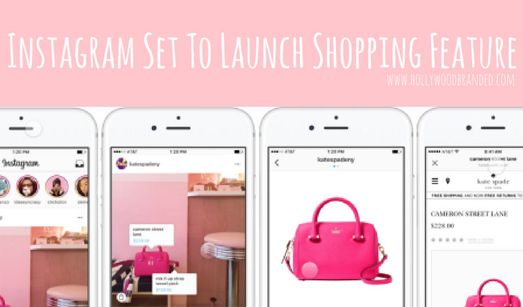 Instagram Set To Launch Shopping Feature.png