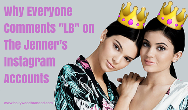 Why_Does_Everyone_Comment_-LB-_On_The_Jenners_Instagram_Accounts.png