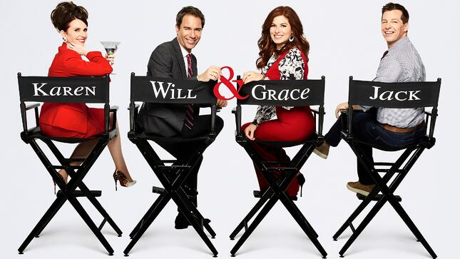 Will and Grace.jpg