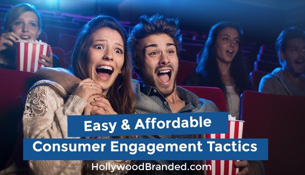 customer engagement tactics.png