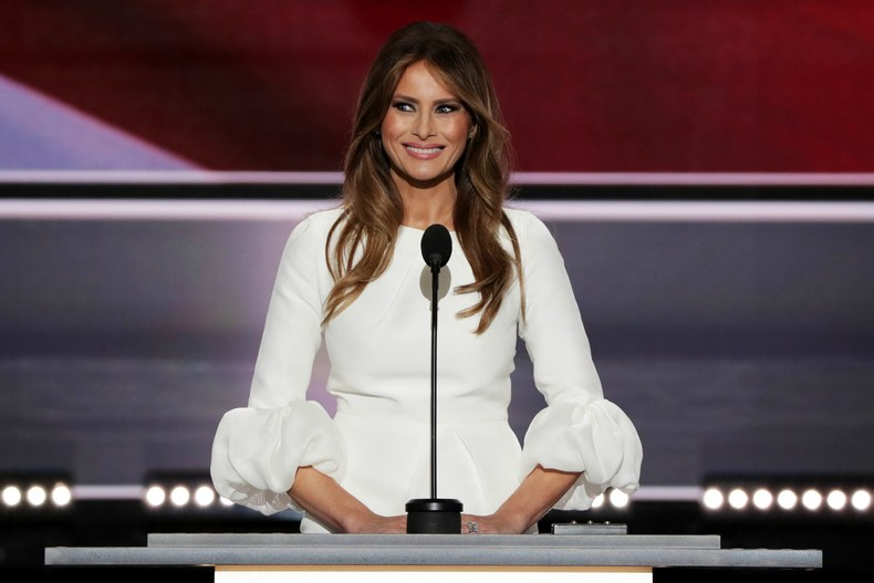 melania-trump-roksanda-rnc-dress.jpg