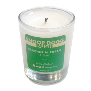 sd candle.jpg