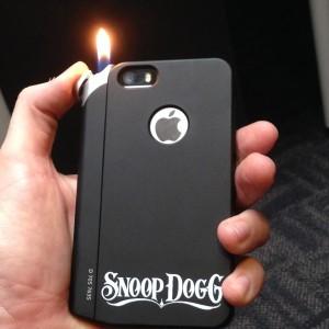 sd lighter.case.jpg