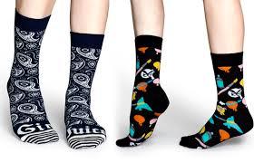 snoop dogg socks.jpeg